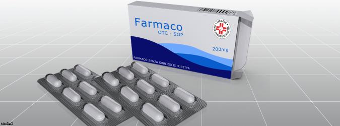 Senza Prescrizione Di Pillole Di Lamisil
